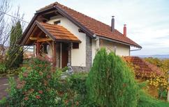 Vakantiehuis 1336236 voor 5 volwassenen + 2 kinderen in Mavrlen