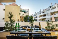 Holiday apartment 1336277 for 4 persons in Cabanas de Tavira