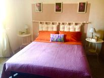 Holiday apartment 1336363 for 4 persons in Pisa