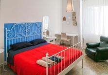 Appartement 1336364 voor 4 personen in Pisa