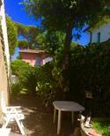 Ferienwohnung 1336376 für 4 Personen in Tirrenia