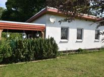 Vakantiehuis 1336399 voor 4 personen in Boiensdorf