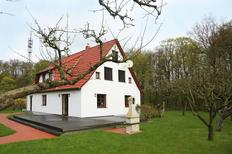 Holiday home 1336405 for 8 persons in Heiligendamm