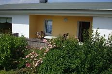 Holiday home 1336407 for 5 persons in Hohenkirchen