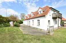 Holiday apartment 1336410 for 6 persons in Insel Poel-Fährdorf