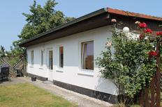 Vakantiehuis 1336418 voor 4 personen in Oostzeebad Kühlungsborn