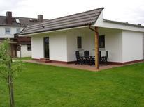 Ferienhaus 1336425 für 4 Personen in Rerik
