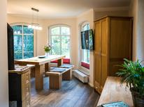 Holiday home 1336433 for 2 persons in Teßmannsdorf