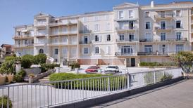 Holiday apartment 1336436 for 6 persons in Sainte-Maxime