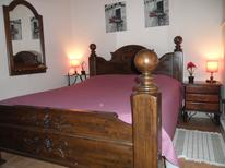 Appartamento 1336473 per 2 adulti + 2 bambini in Agia Napa