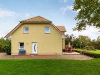 Ferienwohnung 1336490 für 3 Personen in Wismar