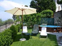 Ferienhaus 1336505 für 6 Personen in Castelvecchio