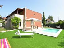 Holiday home 1336509 for 6 persons in Lucca