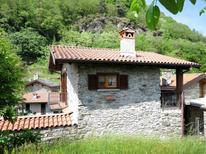 Ferienhaus 1336520 für 3 Personen in San Carlo