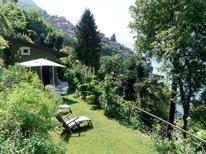 Ferienhaus 1336521 für 3 Personen in Nesso