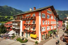 Studio 1336539 voor 2 personen in Bad Hofgastein