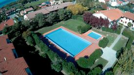 Holiday apartment 1336590 for 5 persons in Lazise