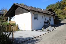 Holiday home 1336697 for 6 persons in Zandt