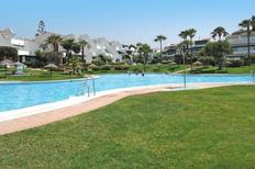 Holiday apartment 1336744 for 6 persons in Marbella
