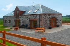 Holiday home 1336760 for 6 persons in Crieff