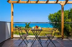 Holiday home 1336762 for 6 adults + 2 children in Ialysos