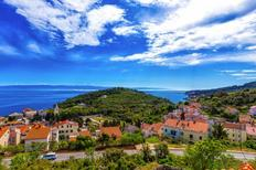 Holiday apartment 1336783 for 7 persons in Mali Losinj