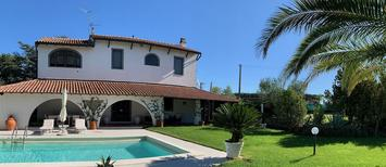 Holiday home 1336802 for 6 persons in Gavorrano