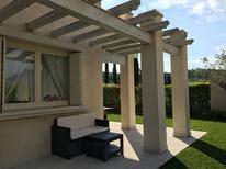Vakantiehuis 1336813 voor 9 personen in Pieve Vecchia