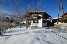 Villa 1336867 per 12 persone in Leogang