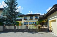 Appartement 1336869 voor 4 personen in Zell am See