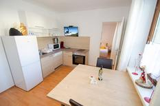 Appartement 1336870 voor 4 personen in Zell am See