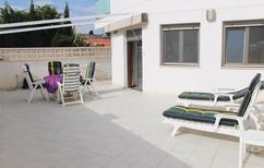 Ferienwohnung 1336875 für 2 Erwachsene + 1 Kind in El Campello