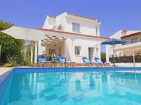 Holiday home 1336883 for 4 persons in Agia Napa