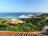 Vakantiehuis 1336901 voor 6 personen in Portobello