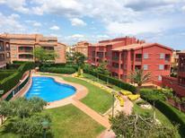 Apartamento 1336904 para 9 personas en l'Ametlla de Mar