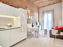 Mieszkanie wakacyjne 1336908 dla 5 osób w Barcelona-Sant Martí