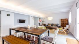 Holiday apartment 1336909 for 4 persons in Barcelona-Sant Martí