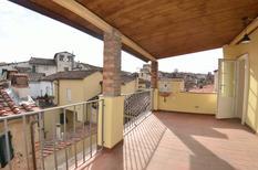 Ferienwohnung 1336996 für 3 Personen in Lucca