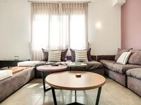 Holiday home 1337009 for 6 persons in Adelianos Kampos