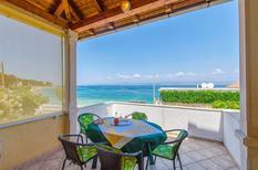 Mieszkanie wakacyjne 1337039 dla 5 osób w Sutivan