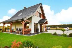 Ferienhaus 1337121 für 10 Personen in Mielenko