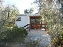 Holiday home 1337149 for 6 persons in Peschici