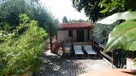 Holiday apartment 1337151 for 1 adult + 1 child in Peschici