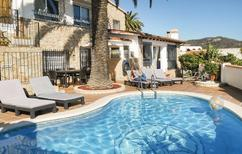 Holiday home 1337159 for 10 persons in Tossa de Mar