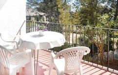 Holiday apartment 1337160 for 4 persons in Tossa de Mar