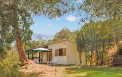 Holiday home 1337164 for 5 persons in Calcatoggio