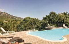 Holiday home 1337167 for 4 persons in Porto-Vecchio