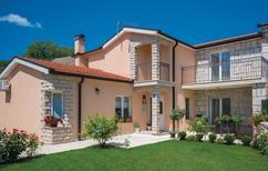 Vakantiehuis 1337172 voor 10 personen in Zmijavci
