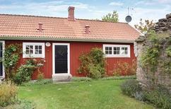 Maison de vacances 1337179 pour 4 personnes , Föra