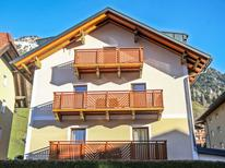 Appartement 1337185 voor 3 personen in Bad Hofgastein